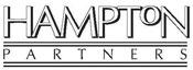 Hampton Partners